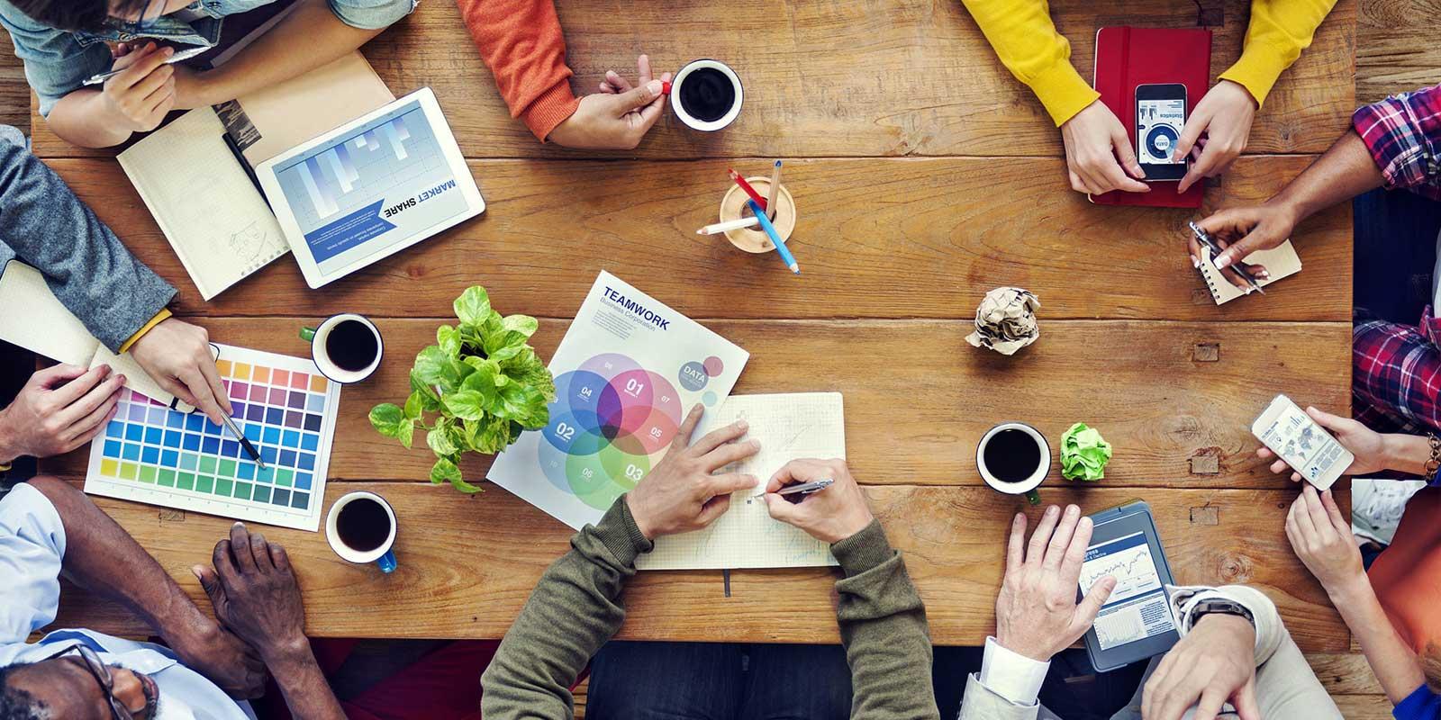 Design and Designers
