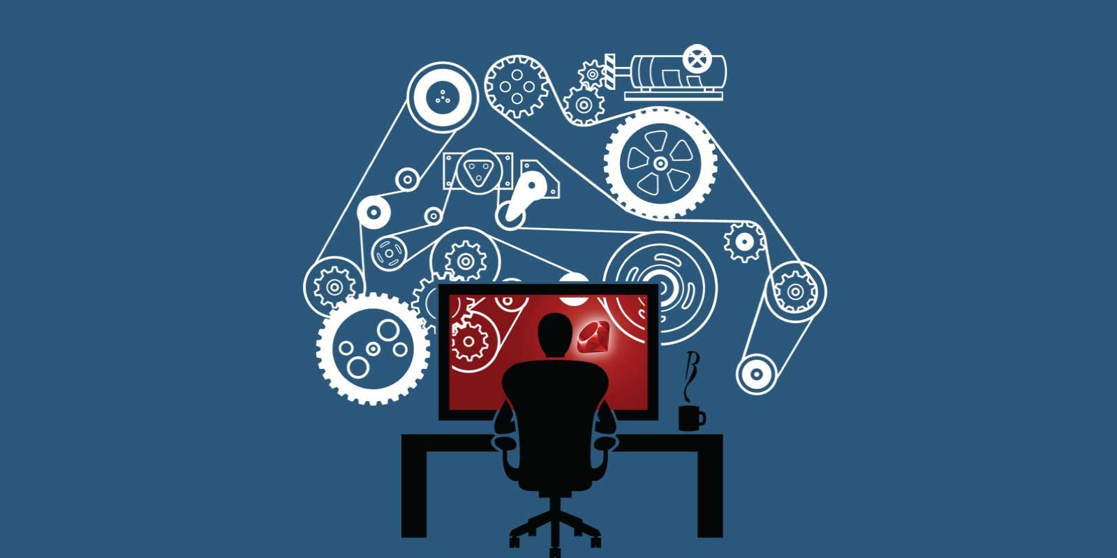 programming practice