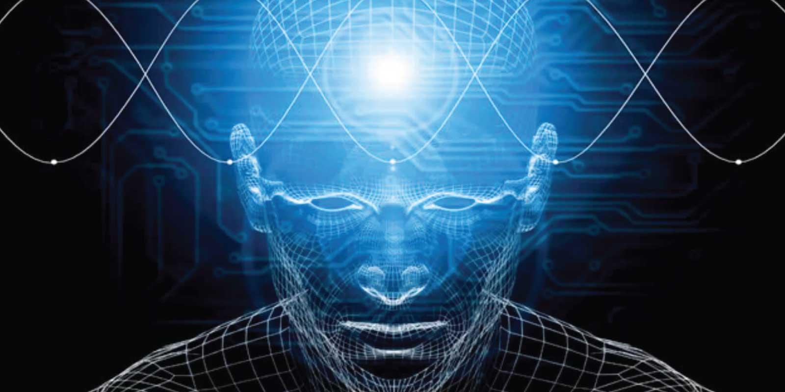 Human infinity