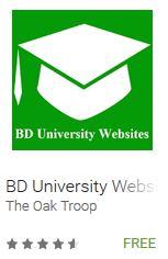 bd-university