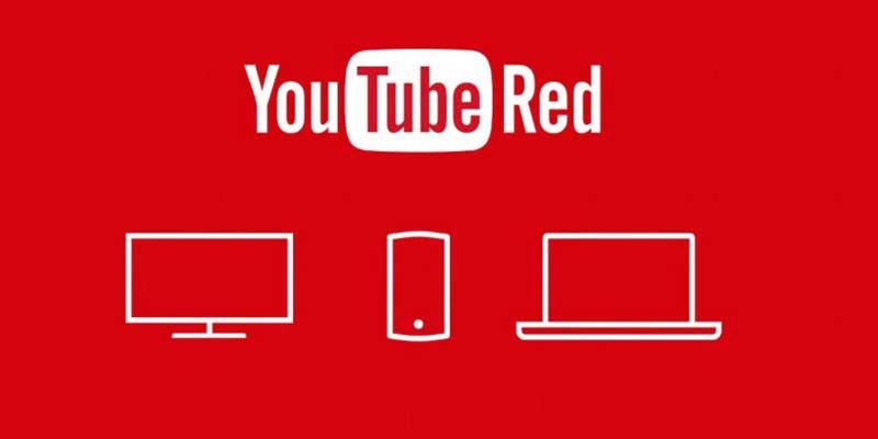 youtuber-ed