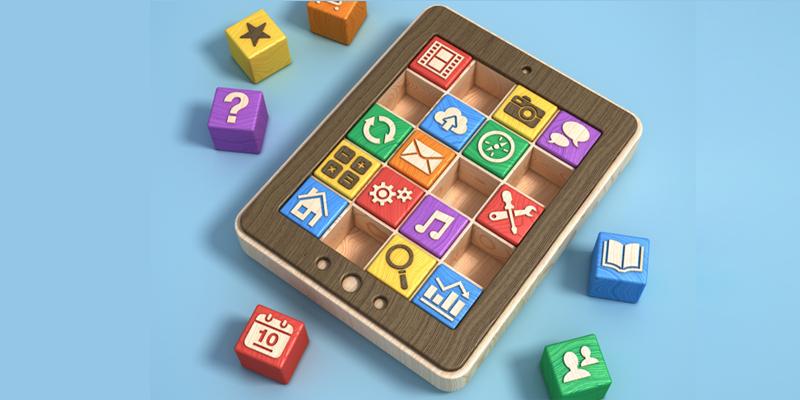 5-bd-apps