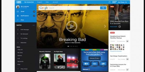 Watch-breaking-bad
