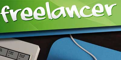 freelacer-sites
